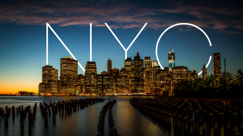 New-York-City-Wallpaper-HD-Desktop-Background.png